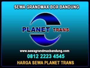 rental box bandung